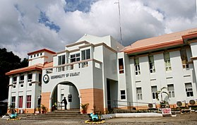 Sibagat Municipal Hall.jpg