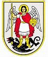 Sibenik coat of arms.jpg