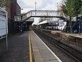 Sidcup station look west2.JPG
