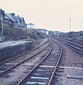 Sidings at Mallaig Railway Station - geograph.org.uk - 1560576.jpg