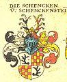 Siebmacher116-Schenken von Schenkenstein.jpg