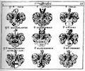 Siebmacher 1701-1705 C025.jpg