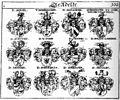 Siebmacher 1701-1705 D100.jpg