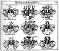 Siebmacher 1701-1705 E012.jpg