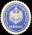 Siegelmarke Kaiserlich Deutsches Fernsprechamt 4 W0300885.jpg