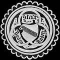 Siegelmarke Stadt Baden-Baden W0237678.jpg