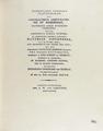 Siegenbeek - Dissertatio de contractibus assecurationis, 1823 - 388.tif