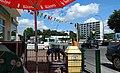 Siemensstadt - Siemensstadt (29878194573).jpg