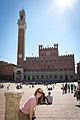 Sienna (5595596439).jpg