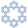 Sierpinski hexagon.png
