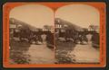 Sierra Madre Villa, San Gabriel Mission, Cal, by A. C. Varola.png