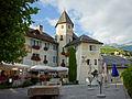 Sierre - Château de villa.jpg