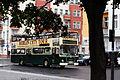Sightseeing-Bus am Helsingforser Platz 20140920 7.jpg