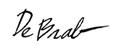 Signature De Brab.png