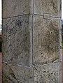 Sigurd lewerentz, S-ta Gertruds and S-t Knuts kapell, 1935-1943 (2334159160).jpg
