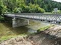 Sihlwaldbrücke über die Sihl, Sihlwald ZH 20180711-jag9889.jpg