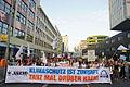 Silent Climate Parade Berlin 2015.jpg