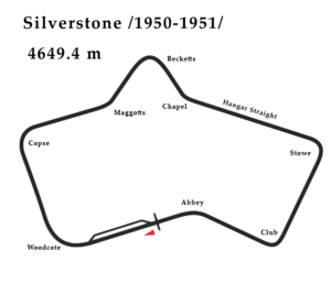 Silverstone 1950 - 1951.png