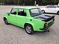 Simca 1000 Rallye 01.jpg