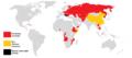 Sino-Soviet split (1980).png