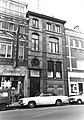 Sint-Niklaas Prins Albertstraat 13 - 215450 - onroerenderfgoed.jpg