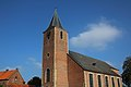 Sint-Pietersbandenkerk, Erwetegem 04.jpg