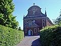 Sint Franciscuskerk Zwillbrock1.jpg