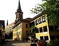 Sinzheim - panoramio (2).jpg