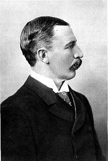 Walter Hely-Hutchinson British diplomat