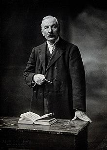 Byrom Bramwell From Wikipedia
