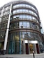 Sir Thomas More - 20 Milk Street London EC2V 6DN.jpg