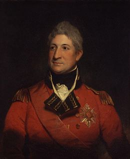 Sir Thomas Picton by Sir Martin Archer Shee.jpg