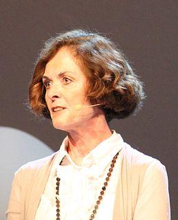 Siri Hatlen