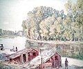 Sisley - Banks-Of-The-River,-1896.jpg