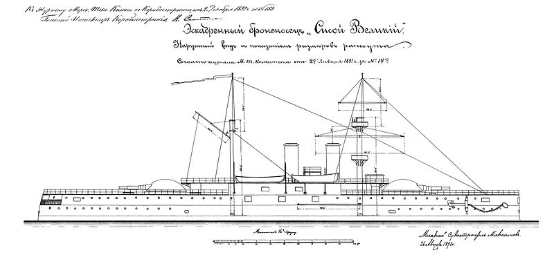 Main Article Russian History 93
