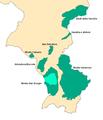 Sites classés sud du Tessin.PNG