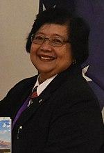 Siti Nurbaya Bakar (cropped).jpg