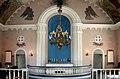 Skepparslövs kyrka-1.jpg