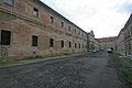 Sklad proviantní (Terezín), Palackého 137,.JPG
