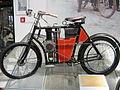 Skoda-museum-mlada-boleslav-rr-120.jpg