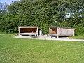 Skringstrup-kampeerveld-249.JPG