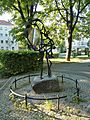 Skulptur Park Große-Leege-Str. Berlin 2.jpg
