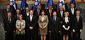 Skupinska fotografija 11. slovenske vlade.jpg