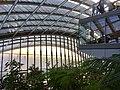 Sky Garden London.jpg