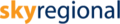 Sky Regional Airlines Logo.png
