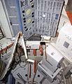 Skylab Multiple Docking Adapter 7034693.jpg