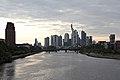 Skyline Frankfurt am Main IMG 0166.jpg