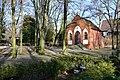 Slamer Friedhof (Spremberg).JPG