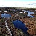 Slampe parish, Latvia - panoramio (11).jpg