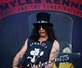 Slash feat Myles Kennedy & The Conspirators - Rock am Ring 2015-9072.jpg